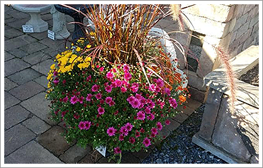 Product Highlights | Landscape Supply Store in Denver, PA